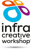 Infra Creative Workshop