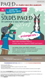 13267_SoldesHiver2015_newsletter-Prolongations