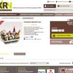 Kirn-traiteur-Réalisation-3