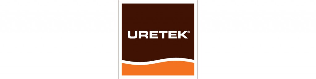 infra blog r alisation d un billboard tv pour uretek france. Black Bedroom Furniture Sets. Home Design Ideas