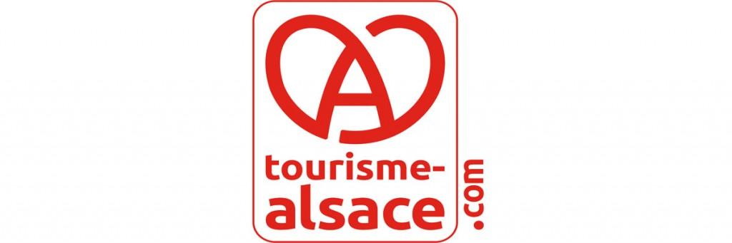 Alsace-tourisme