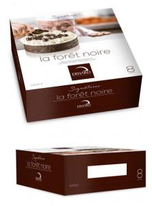 infra blog cr ation de packagings pour erhard infra est emball. Black Bedroom Furniture Sets. Home Design Ideas