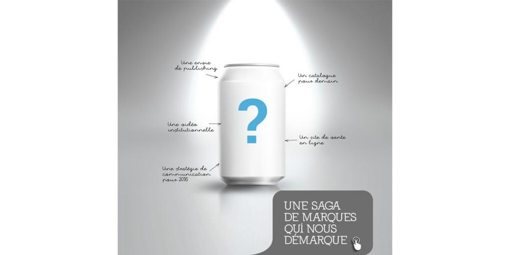 Fin-Saga-Marques-Infra