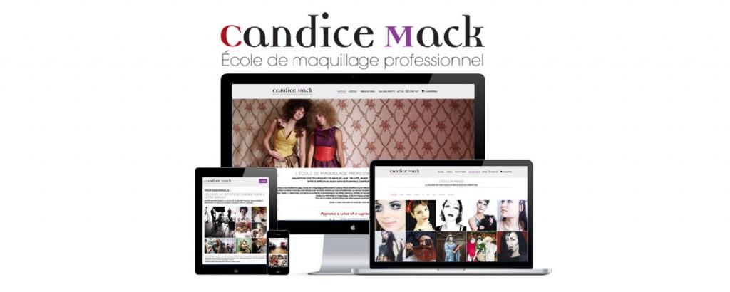 Candice-mack-bannière-blog-infra