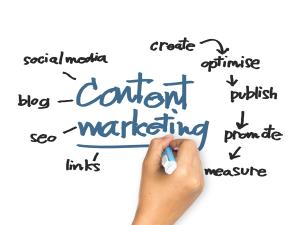 Content-Marketing-Agence-de-communication-Infra-Creative-Workshop