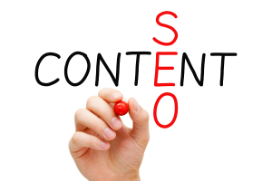 Content-Marketing-Impact-SEO