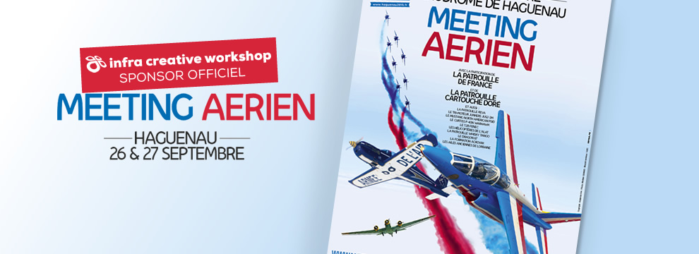 Meeting Aérien Haguenau Blog