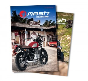 MASH-CATAlogues-blog