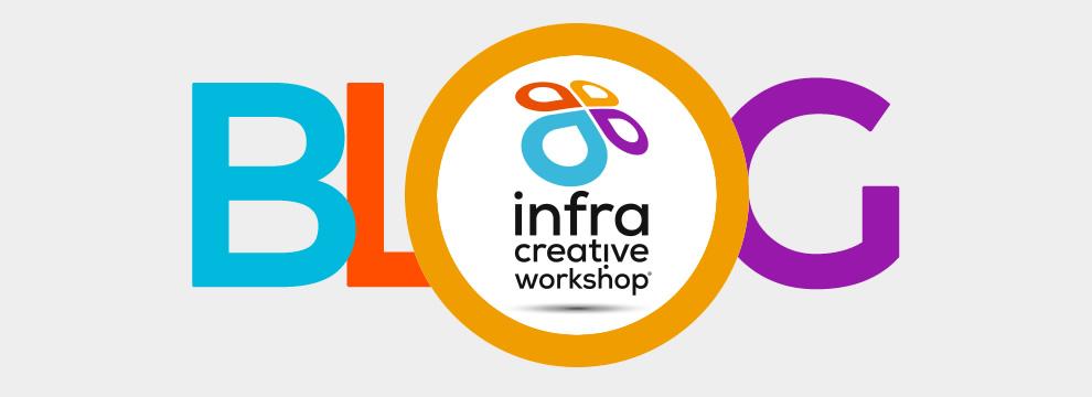 Infra blog