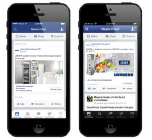 Facebook-PubLH