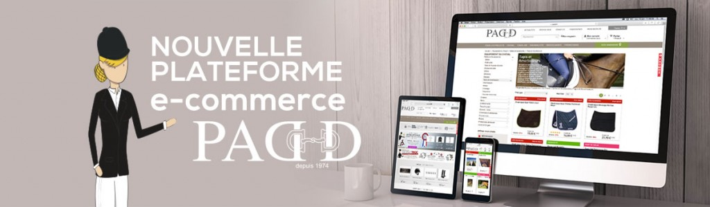 infra blog nouvelle plateforme e commerce pour padd. Black Bedroom Furniture Sets. Home Design Ideas