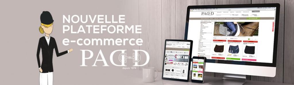 banniere_padd plateforme e-commerce