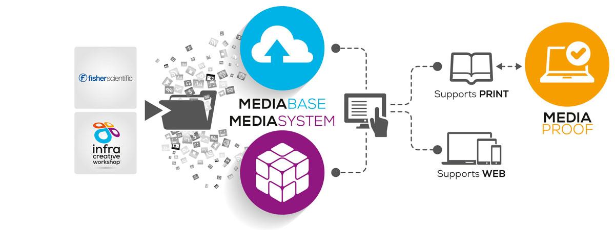 schema_media_proof
