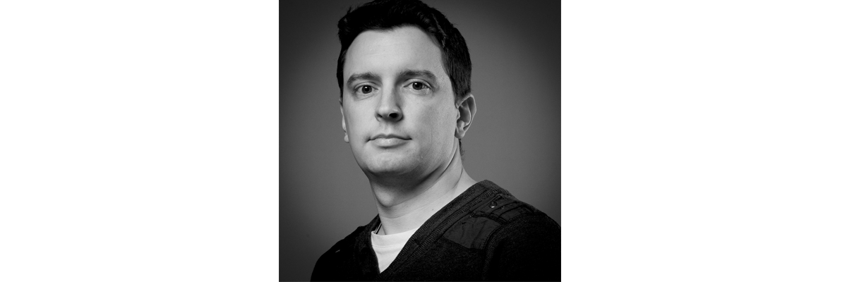 MKN-Portrait-infra